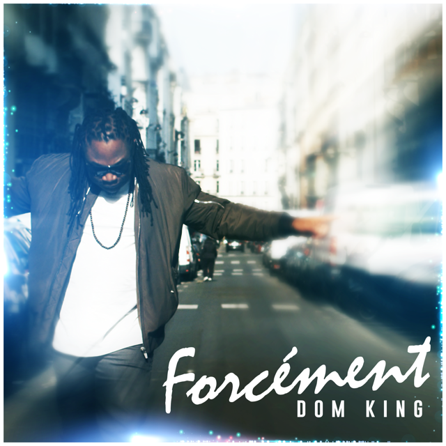 DOM-KING-FORCEMENT.png