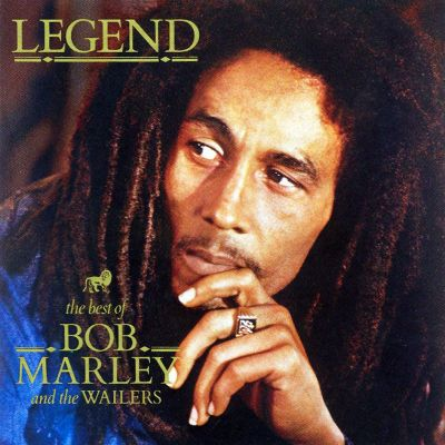 bob-marley-legend-the-best-of-delantera-400x400.jpg