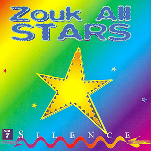 zouk-all-stars-silence-vol-7.jpg